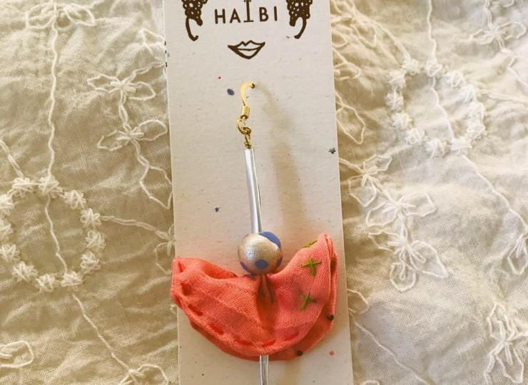 HAIBI-fuchisia-PINK