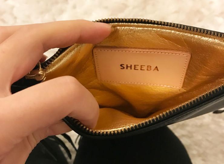 SHEEBA10